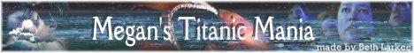 Titanic Mania